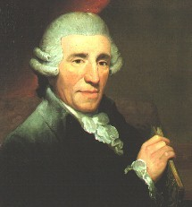 Haydn_portrait_by_Thomas_Hardy_(small).jpg